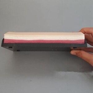 Image 3 - Modelo de Treinamento de Sutura Da Pele Humana simulada/Sutura Prática Mat/Fechamento Da Ferida Pad Habilidade Sutura Formação Módulo