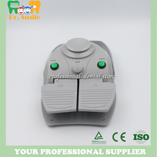 Dental Unit Multi Function Foot Pedal Foot Control