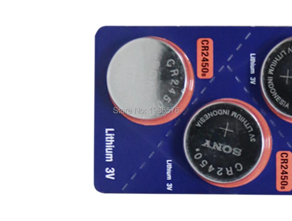 ee6230 para luzes led brinquedos relógios