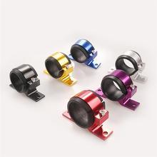 Fuel-Pump-Bracket Aluminum-Alloy Universal Car for Auto 1pc 58mm-Oil Pump-Clamp