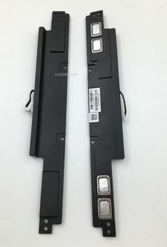 Free Shipping FOR HP ZBook 17 G2 G1 Series Speaker PK23000L100 733638-001 Works