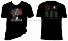 Eric church holden meu próprio concerto t camisa tamanhos S-6X