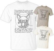Karikatür pembemsi ve beyin V1 Poster 1995 1998 T gömlek beyaz tüm boyutları S 5Xl