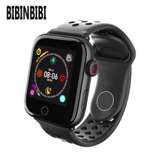 Smart Watch Z7 Men Waterproof Smartwatch With Heart Rate Monitor Blood Pressure Fitness Bracelet For iPhone iOS Android Watches цена и фото