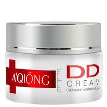 Face Makeup Cosmetics Upgrade BB Cream Whitening DD Cream Lo