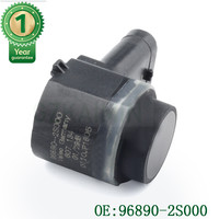 Nuevo 96890-2S000 968902S000 Parktronic PDC Sensor de aparcamiento para HYUNDAI 968902S000 96890-2S000