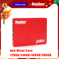 "Neue KingSpec HDD 2.5 ""SATA SSD 120GB 240GB SSD 480GB 960GB SATAIII Festplatte Disco interne Duro Stick Für Laptop Tablet Desktop"