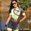 Vezzo bicicleta das mulheres tri terno triathlon terno 2020 aero terno skinsuits mtb camisa de ciclismo ao ar livre roupas esportivas ropa ciclismo 13