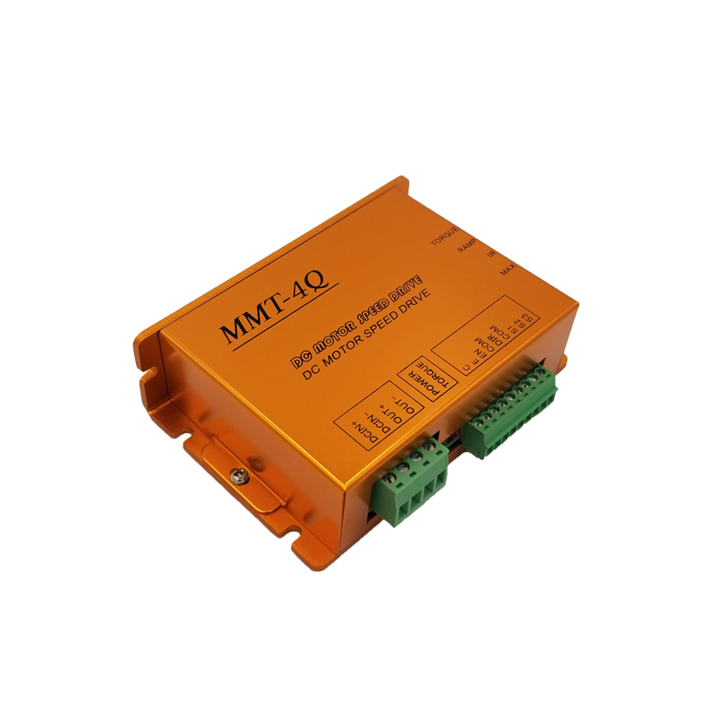 Factory price <font><b>24V</b></font> PWM DC <font><b>Motor</b></font> <font><b>Controller</b></font> <font><b>24v</b></font> 200w brushed dc <font><b>motor</b></font> <font><b>controller</b></font> for welding machine image