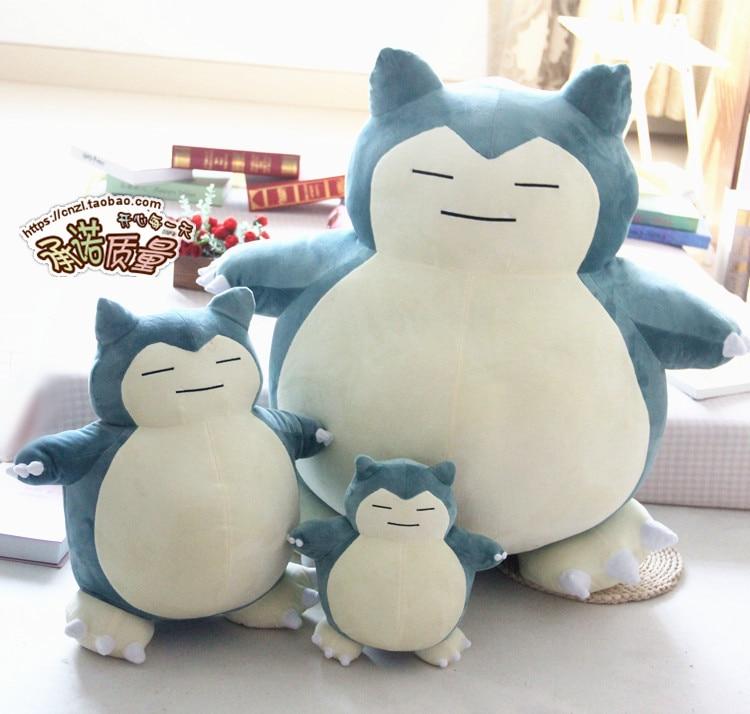anime-plush-pillows-font-b-pokemon-b-font-snorlax-double-sided-pillow-cosplay-cartoon-adults-child-unisex-bolster-gift