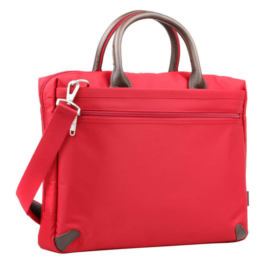 Computer & Office Laptop Parts Accessories Bags Cases Sumdex 787281