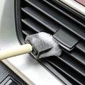 Автомобильный Кондиционер вентиляционная щетка для Honda crv civic 2017 city accord 7 jazz fit hr-v
