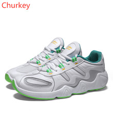 Mens Sneakers Casual Shoes Men Sneakers Men Fashion Shoes 2018 Men Light  Breathable Mesh Spring/Autumn Sports Shoes  Men Shoes ecco fashion casual men sneakers genuine cow leather shoes mens business breathable waterproof casual sports shoes