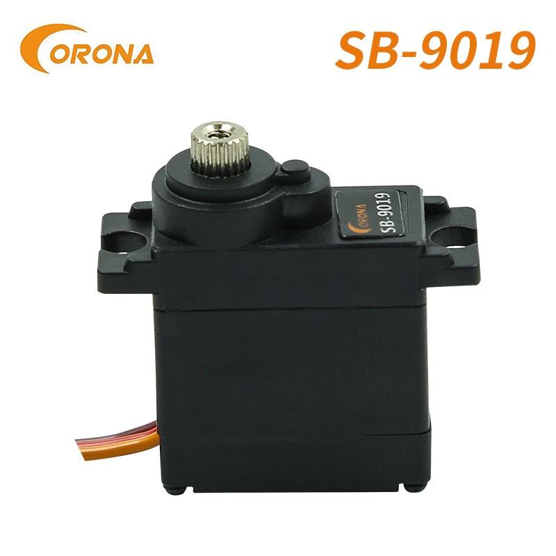 SB-9019-主图4