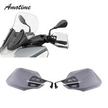 For BMW C400X C400GT 2018-2020 C400 C GT Motorcycle Handguard Hand Guard Shield Protector Windshield C 400
