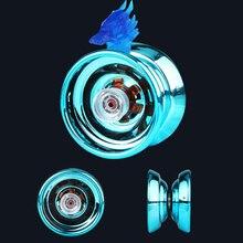 Ручной игровой мяч домашний Подарок Сплав прочный отзывчивый высокая скорость унисекс классическая игрушка волшебный гибкий Дети Забавный профессиональный