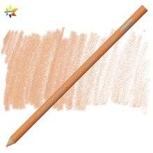 Prismacolor Premier Crayons De Couleur, crayon De peinture De Couleur d'artiste Sanford Prismacolor doux et huileux PC1001