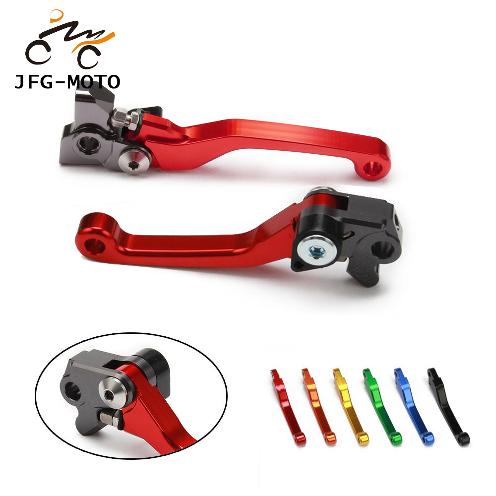 Motorcycle 2019 New Aluminum CNC Brake Clutch Lever For Beta RR 2T 2013-2019 RR RS 4T 2012-2019 X-Trainer 2015 <font><b>2016</b></font> 2017 2018 image