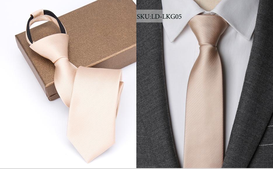 Necktie  (6)