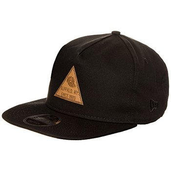 New Era - Gorra de béisbol - para hombre cap, baseball caps, cap for men, cap for women, trucker, hip hop, hat, bucket