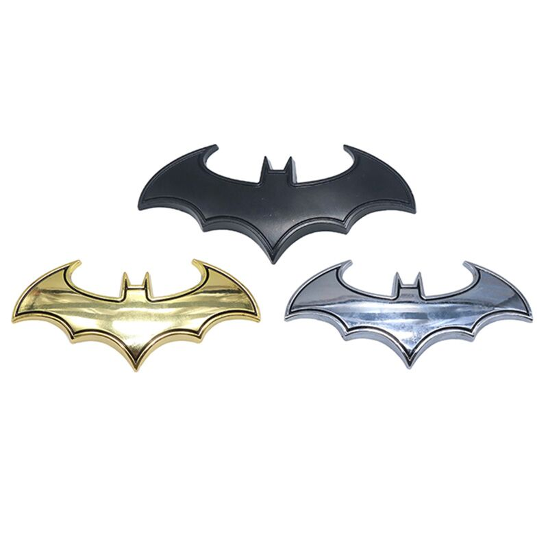3d-Car-Stickers-Cool-Metal-Bat-Auto-Logo-Car-Styling-Metal-Badge-Emblem-Tail-Decal-Motorcycle