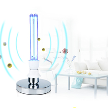 цена на E27 UV Ozone Quartz Lamps Ultraviolet Germicidal Lights UV Lamp Ultraviolet Sterilization Lamp Medical Sterilizat 20W 220V