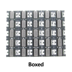 Image 2 - 500pcs Assorted Key Push Button Touch Micro Switch Kit Car Remote Control Tablet PC Repair Package Tactile Interruptor connector