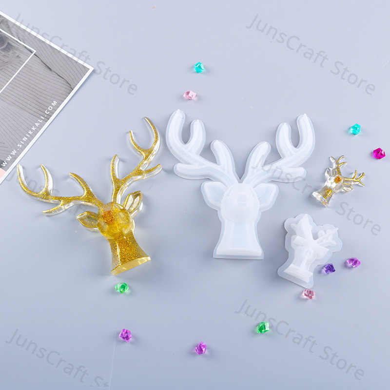 Gifts for Dog Lovers Dog Bone Decor Jewelry and Key Holder   Resin Dog Bone Shaped Trinket Tray Customizable Trinket Dish