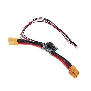 Image 5 - APM 2.8 ArduPilot Mega  Internal compass APM Flight Controller Built in Compass with 7M GPS for FPV RC Drone Aircraft