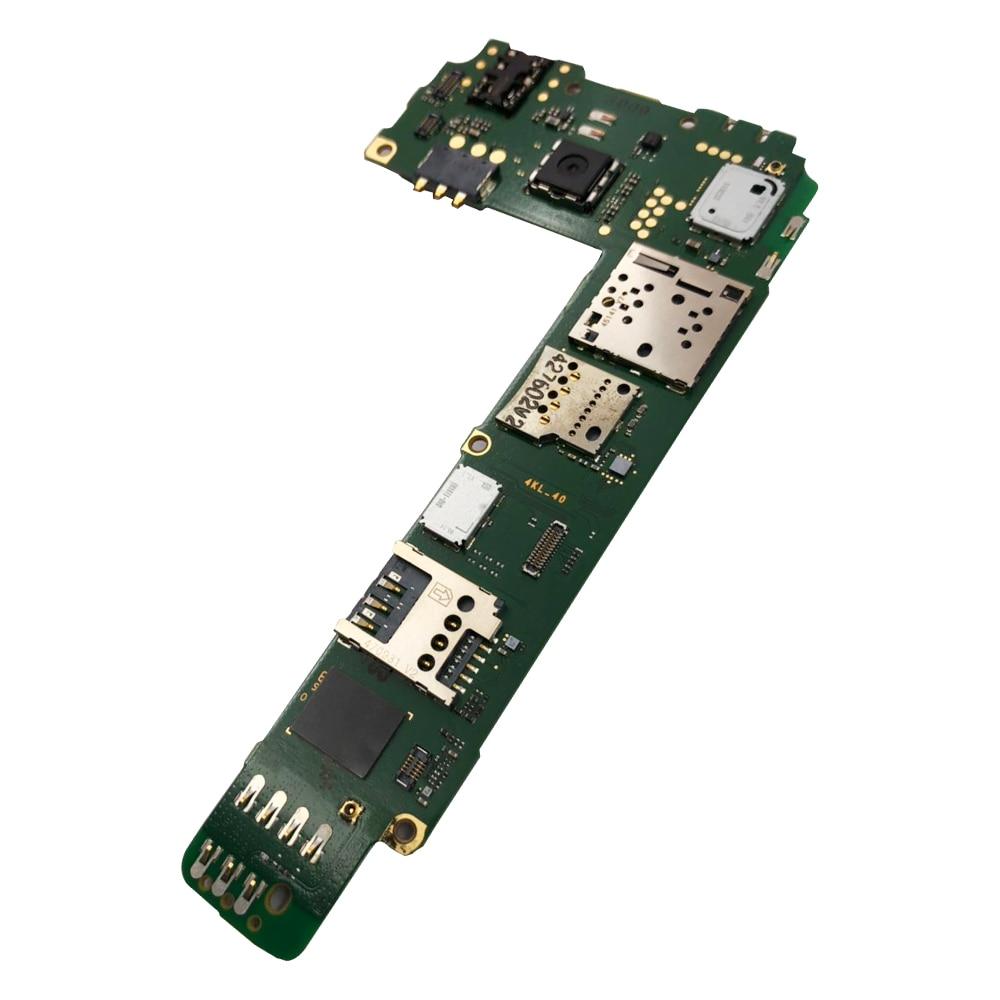 desbloqueado placa circuito completo substituicao por frete gratis 05