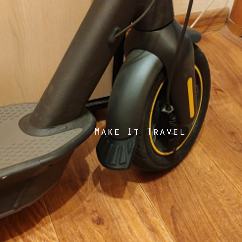 For Xiaomi M365 Scooter_1