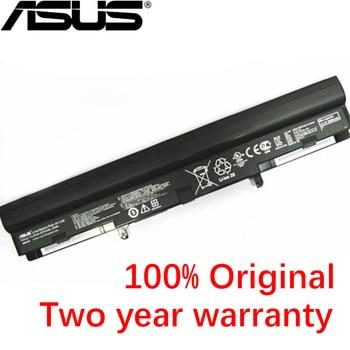 ASUS Original 5600mAh A41-U36 A42-U36 Laptop Battery For ASUS U32 U36 U44 U46 U56 U36E U36J U36JC U36SD U36SG U82 U82U 14.88V