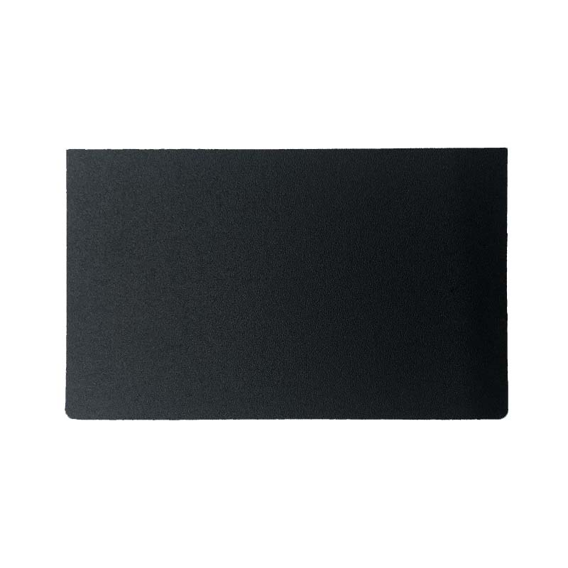12PCS NEW laptop Lenovo ThinkPad T410 T430 T530 T510 T520 W530 touchpad stickers