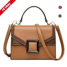 2019 Flap Women's Luxury Leather Clutch Bag Ladies Handbags Brand Women Messenger Bags Sac A Main Femme Designer Famous Tote Bag cумка daiwa ob flap bag a olive 7042