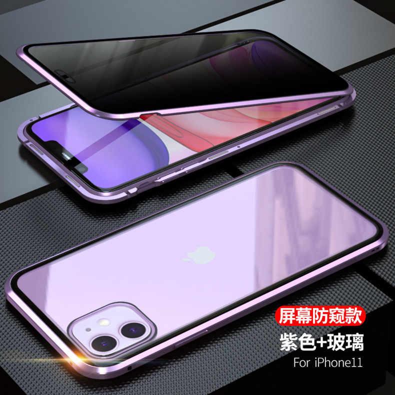 Coque Apple iPhone 11 Pro(5.8