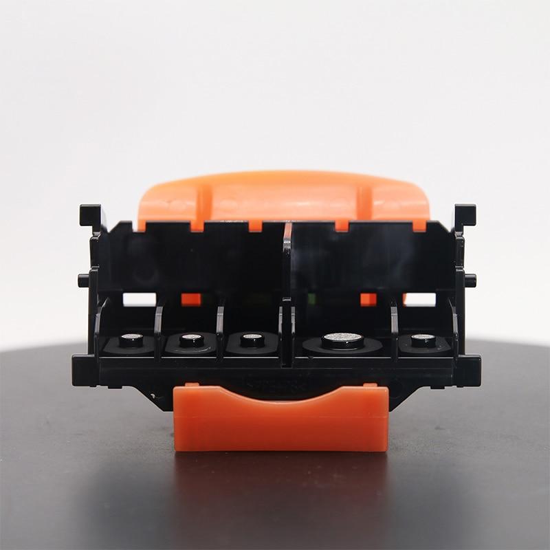 Оригинальная Печатающая головка для ip7250 MG5450 MG5550 MG6450, новая модель с принтом, для детей от 1 года до 4 лет