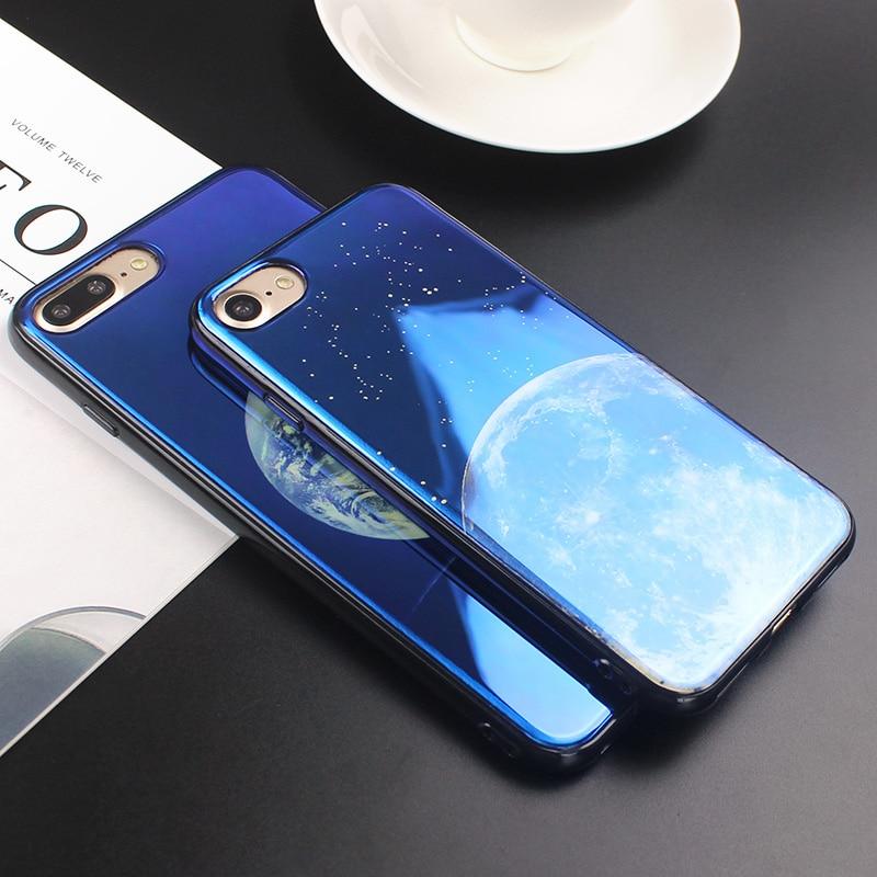 JAMULAR Ηλεκτρική πλάκα μπλε φως μαλακό - Ανταλλακτικά και αξεσουάρ κινητών τηλεφώνων - Φωτογραφία 3