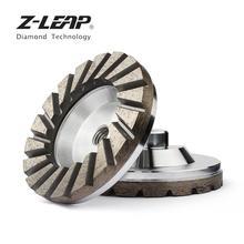 Z-LEAP 4