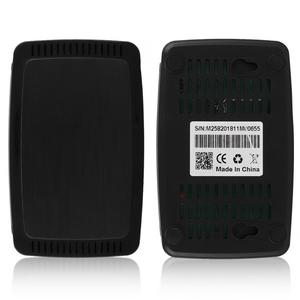 Image 5 - Intelligent M258 H.265 Digital TV Box IPTV Smart Set top Box Built in MPEG Decoder New