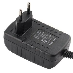 220 В 5 в адаптер питания DC 3A 2.5A 2A Micro USB AC/DC 5 в вольт адаптер питания зарядное устройство 220 В до 5 В для Raspberry Zero Tablet