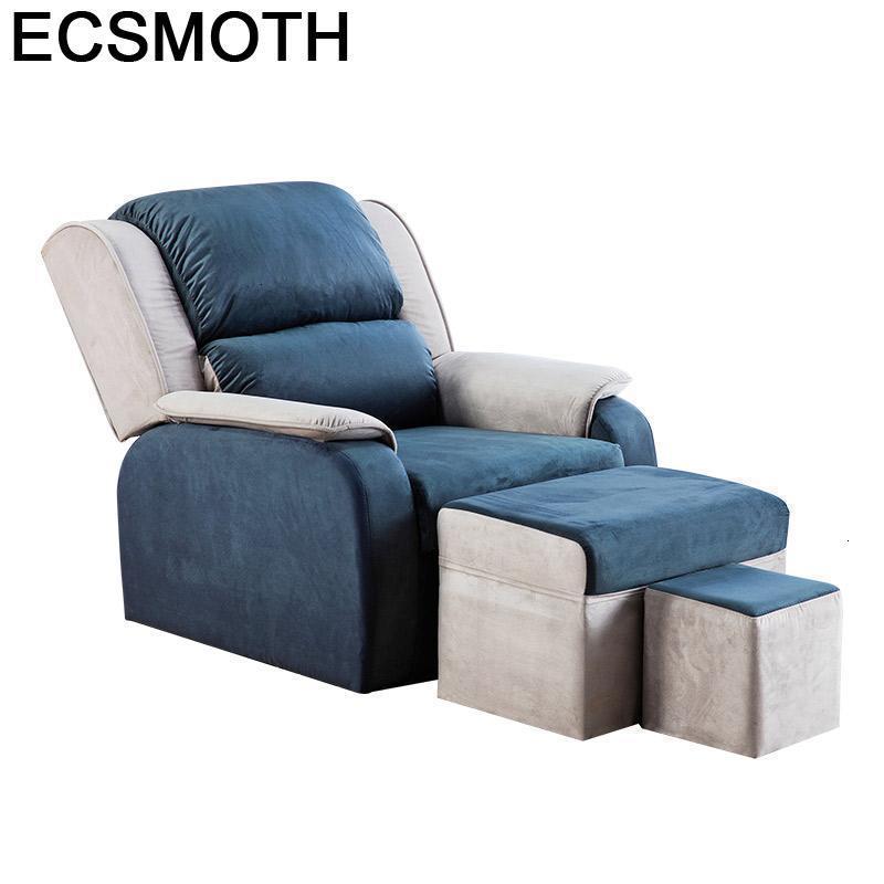 Sectional Kanepe Meubel Futon Copridivano Meble Do Salonu Pouf Moderne Mueble De Sala Set Living Room Mobilya Furniture Sofa