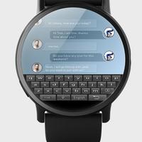 LEMFO LEM X 4G reloj inteligente Android 7,1 con tarjeta Sim GPS WIFI Pantalla de 2,03 pulgadas cámara de 8MP reloj inteligente de ritmo cardíaco para hombres y mujeres