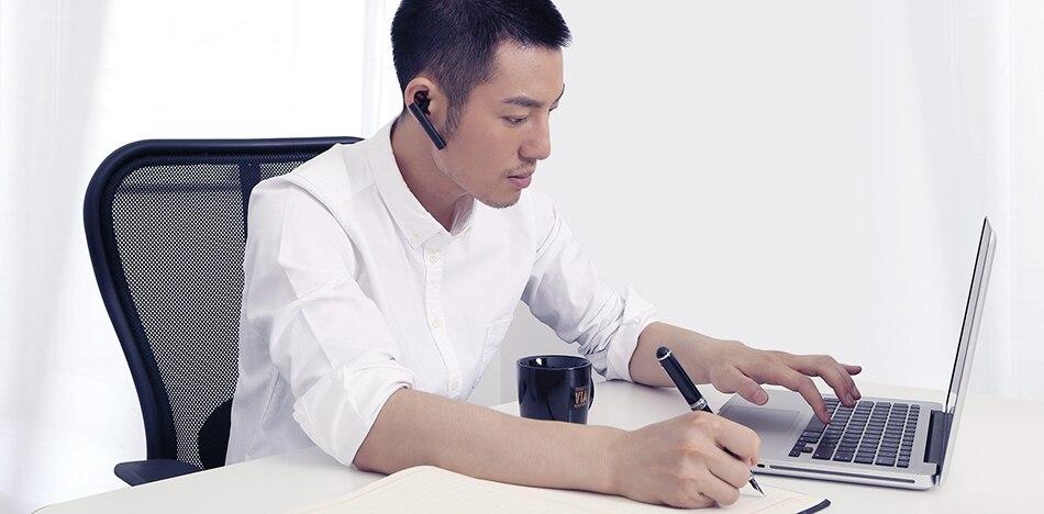 Bluetooth earphone_2