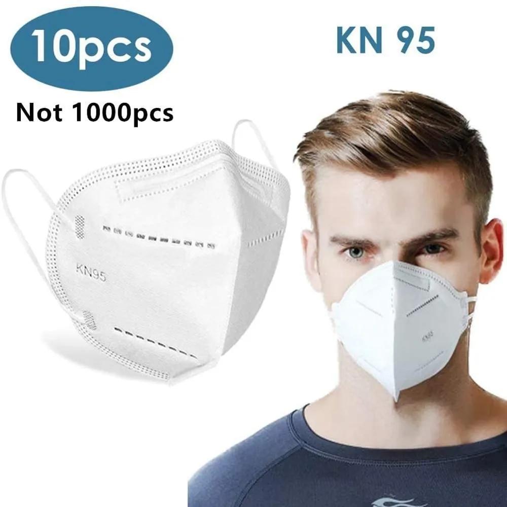ffp2 n95 mask