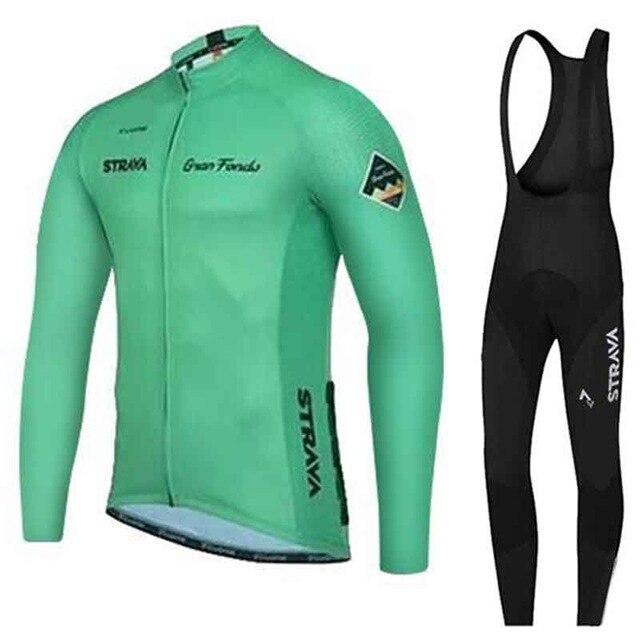 SPTGRVO-Lairschdan-Pink-Strava-Pro-Team-Spring-Long-Sleeve-Cycling-Jerseys-Road-Bike-Clothing-Women-Men.jpg_640x640 (1)