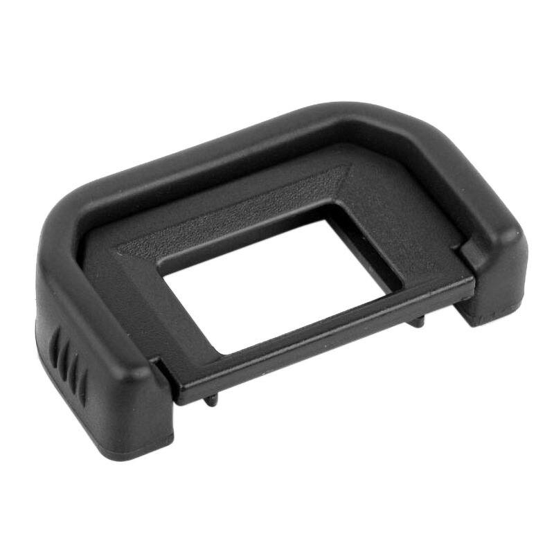 Eye Cup Eyepiece For Canon EOS 1300D 1100D 500D 550D 40D 400D 450D 750D