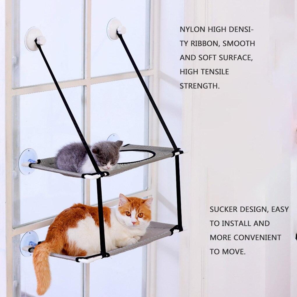 https://ae01.alicdn.com/kf/Hcdba8be37ca34fbfbf59eb41ca3450faa/Cat-Hammock-Window-Bed-Pet-Summer-Hammock-Bed-Home-Bed-Living-Room-Suction-Cup-Wall-Hanging.jpg