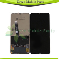 100% Tested Touch Screen For HUAWEI P30 Lite LCD Display With Touch Screen Assembly