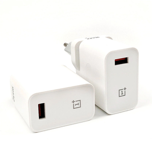 Image 4 - Original OnePlus 7T Pro Warp Charger 5V 6A EU/US Wall Dash 30 Charge adapter fast usb c cable For Oneplus 7 T 8 8T Pro 6T 6 5T 5