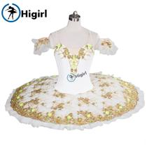 White swan lake ballet tutu for girls pancake tutu professinal ballet tutu pink classical ballet costumes for kids BT8991B maytoni бра maytoni karina arm631 wl 01 w